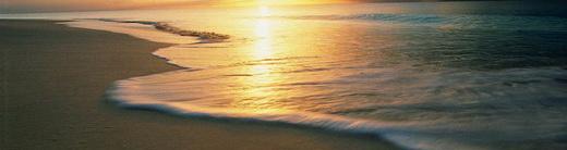 пляж Гоа,Индия