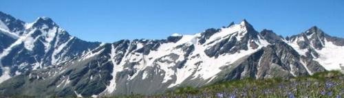 Опасность высокогорий: как лечить горную болезнь?